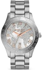 Наручные часы Michael Kors Layton MK5958