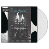Jane's Addiction / Nothing's Shocking (Clear Vinyl)(LP)