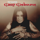 Ozzy Osbourne / The Essential (2CD)