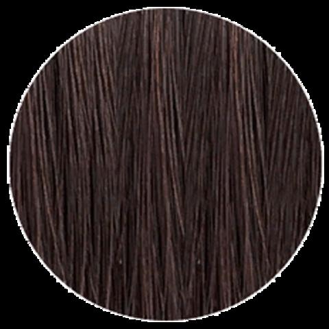 Goldwell Nectaya 5BK (коричнево-медный) - Краска для волос