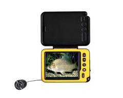 Подводная камера Aqua-Vu Micro Plus