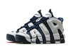 Nike Air More Uptempo 96 'Olympic'