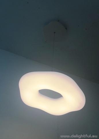 Design lamp 07-154