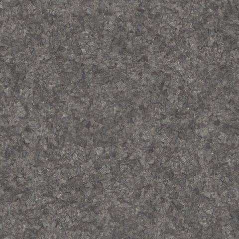 Линолеум START CORAL6477 3м