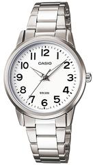 Наручные часы Casio LTP-1303D-7B