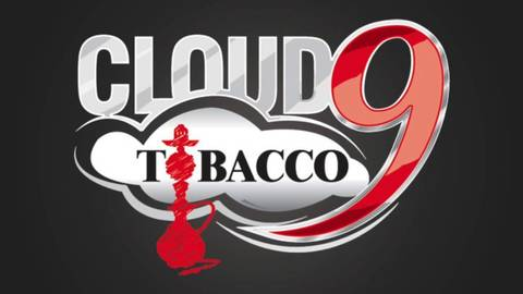 CLOUD9 - 4 EVER CLOUD - 250GR T2