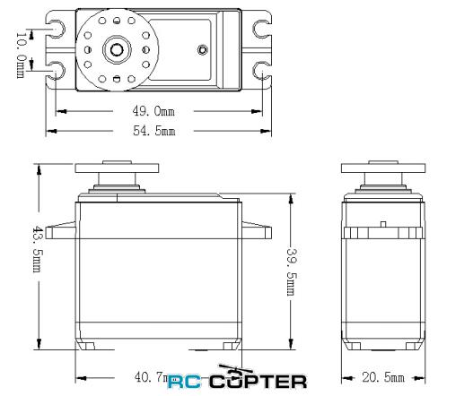 servoprivod-powerhd-6001hb-58-67-kgsm-016-014-sek60-43g-03.png