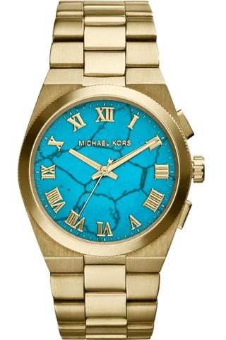 Купить Наручные часы Michael Kors MK5894 по доступной цене