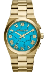 Наручные часы Michael Kors MK5894
