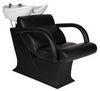 Кресло-мойка LEDI ONE