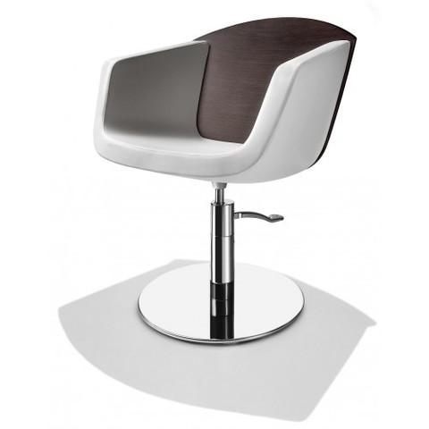 Кресло для холла LOTO WOOD