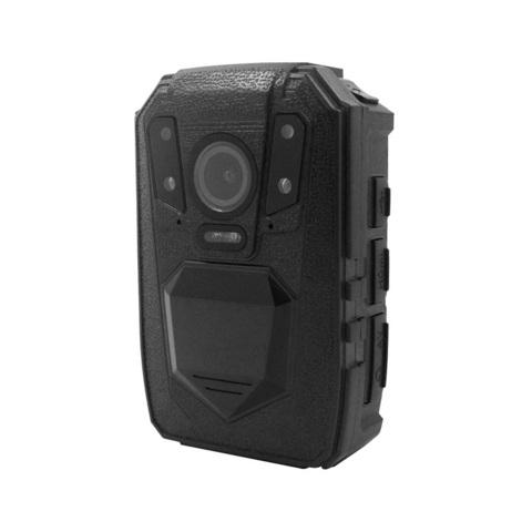 Axper Policecam 26