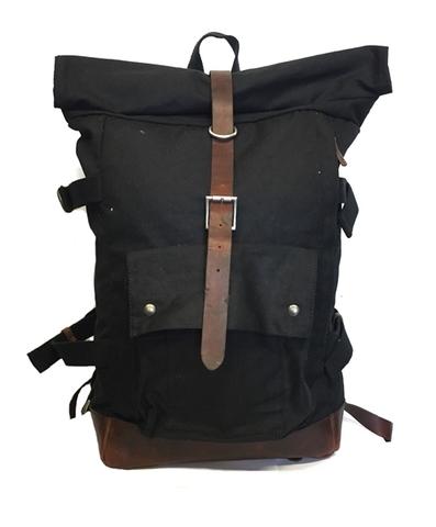 Rokker, Сумка-рюкзак Edmonton Backpack