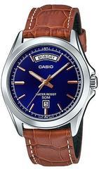 Наручные часы Casio MTP-1370L-2AVDF