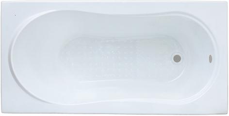 акриловая ванна 120 70,акриловые ванны 120 см