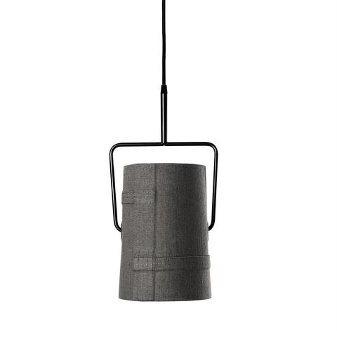 replica  Diesel Fork pendant