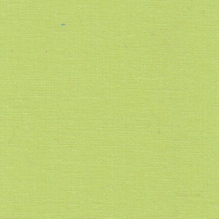 На резинке Простыня на резинке 160x200 Сaleffi Tinta Unito с бордюром мятная prostynya-na-rezinke-160x200-saleffi-tinta-unito-s-bordyurom-myatnaya-italiya.jpg