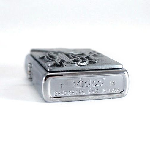 Зажигалка Zippo №24879