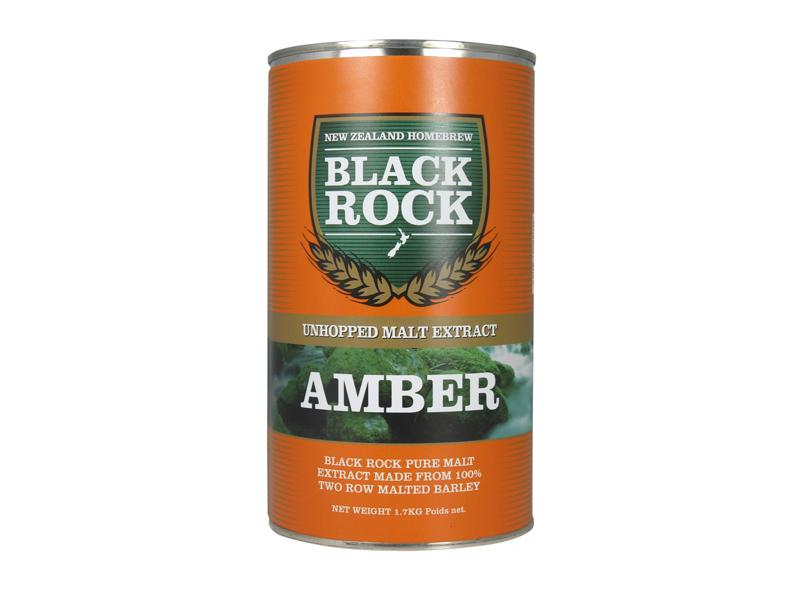 Экстракты Неохмеленный экстракт Black Rock Amber 831_P_1408977757911.jpg