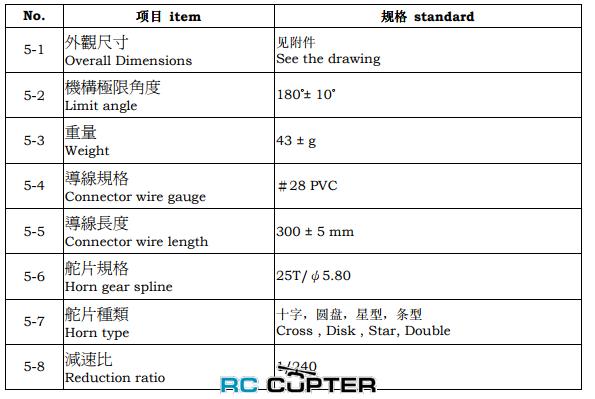 servoprivod-powerhd-6001hb-58-67-kgsm-016-014-sek60-43g-05.png