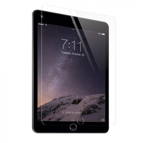 Стекло защитное iPad Air/Air2/PRO 9.7/