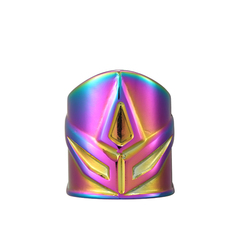 Зажим Blunt 2 Bolt Forged OS