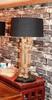 лампа винтаж 03-10 ( by Funky Vintage )