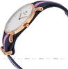 Купить Наручные часы Daniel Wellington 0952DW по доступной цене