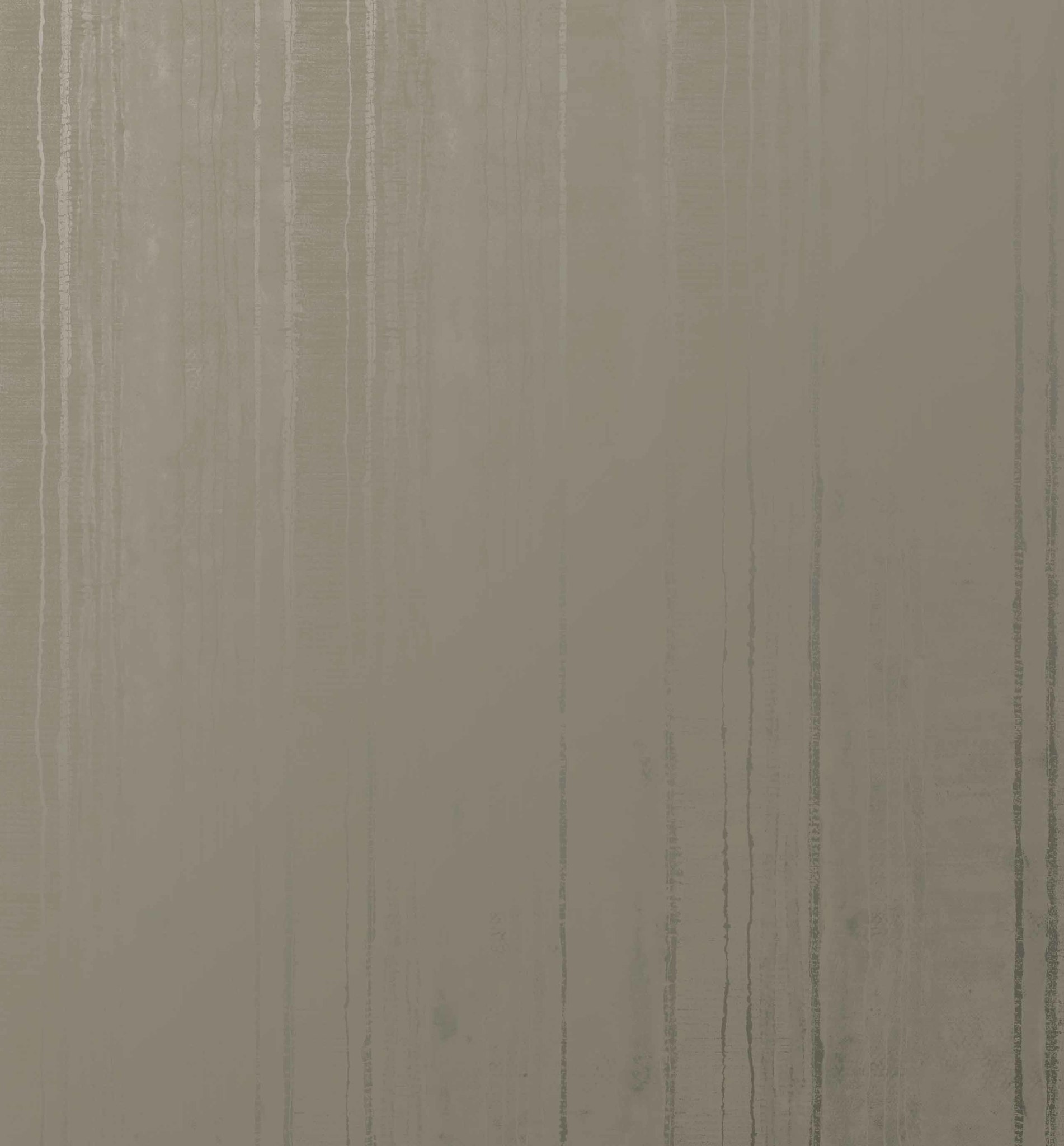 Обои Tiffany Designs Metal Silk MS14, интернет магазин Волео