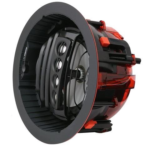 SpeakerCraft AIM7 THREE SR Series 2, акустика встраиваемая