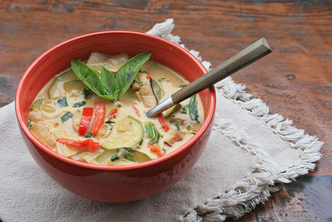 https://static-eu.insales.ru/images/products/1/5823/12580543/Thai_Veg_Soup.jpg