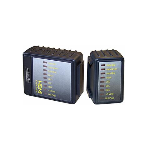 Inakustik Exzellenz HDMI Cable Tester, 009920001