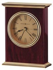 Часы настольные Howard Miller 645-447 Laurel