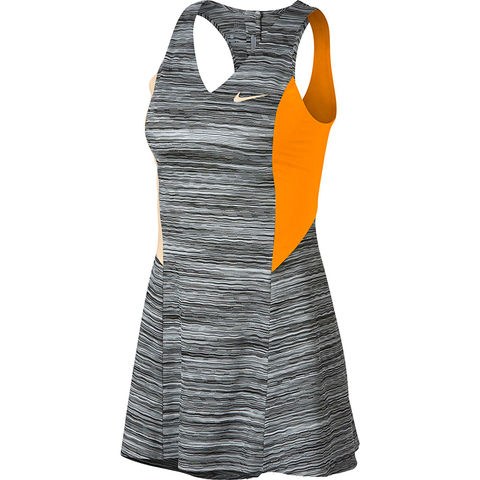 Платье теннисное NIKE COURT MARIA DRESS Maria Sharapova NY / AH7851-012