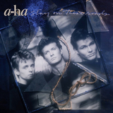 a-ha / Stay On These Roads (Deluxe Edition)(2CD)