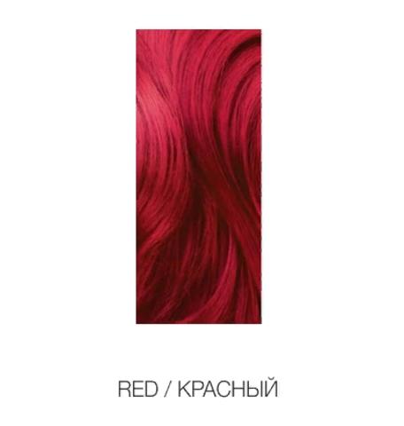 Крем Еллоу Хроматик яркий красный 100мл