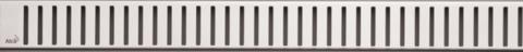Решетка для водоотводящего желоба Alcaplast PURE-950L