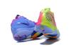 Nike Kyrie 4 'Confetti'