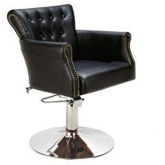 Кресло клиента Tisan