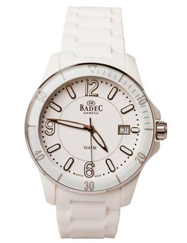 Часы женские Badec 42012.631 Vega