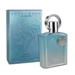 Afnan Supremacy In Heaven Eau De Parfum