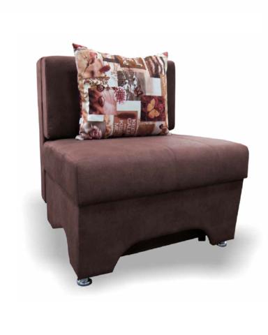 Кресло-кровать МОДЕНА-900