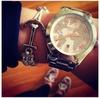Купить Наручные часы Michael Kors Layton MK5958 по доступной цене