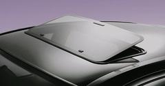Люк автомобильный Webasto Hollandia 100 Delux