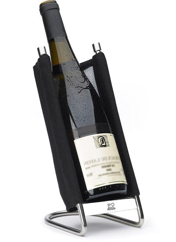 Аксессуары для кухни Подставка-охладитель для бутылок Peugeot BerSeau podstavka-ohladitel-dlya-butylok-peugeot-berseau-frantsiya.jpg