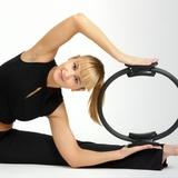 Pilates Малое Оборудование. 2 ступень. (ifs)