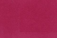 Рогожка Spirit (Спирит) 56 Tulip