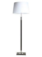 Лампа напольная Paulo Coelho P7531Z