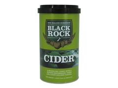 Набор для приготовления сидра Black Rock Cider
