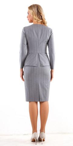 Платье З208-183